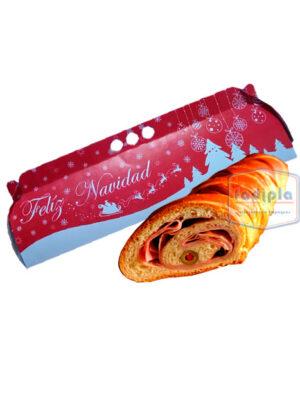 empaque -papel-para-pan de jamon