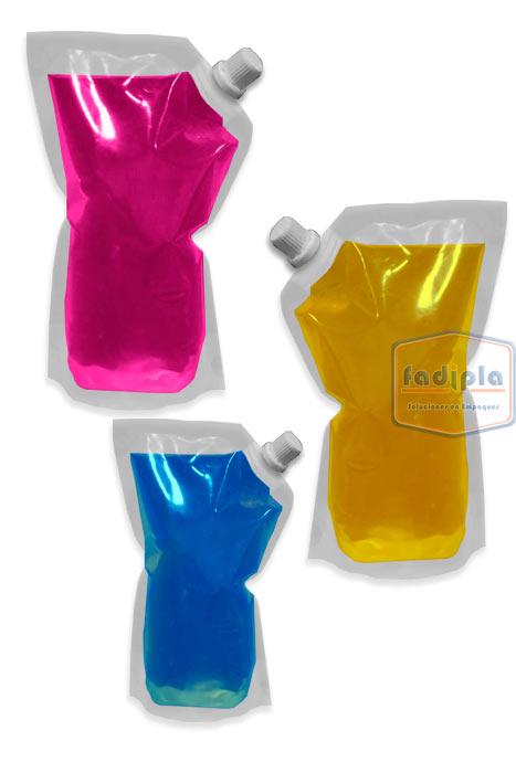 Dispensador de Liquidos
